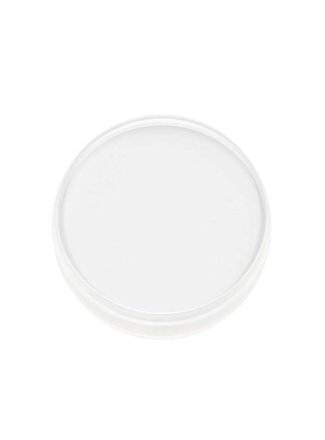 Crème maquillage blanche