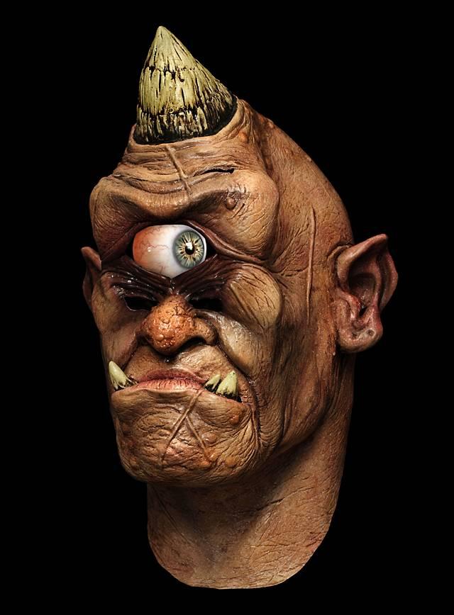 Cyclops Smartphone Mask Maskworld Com