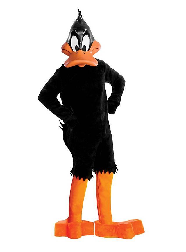 Daffy Duck Collector Edition Kostüm