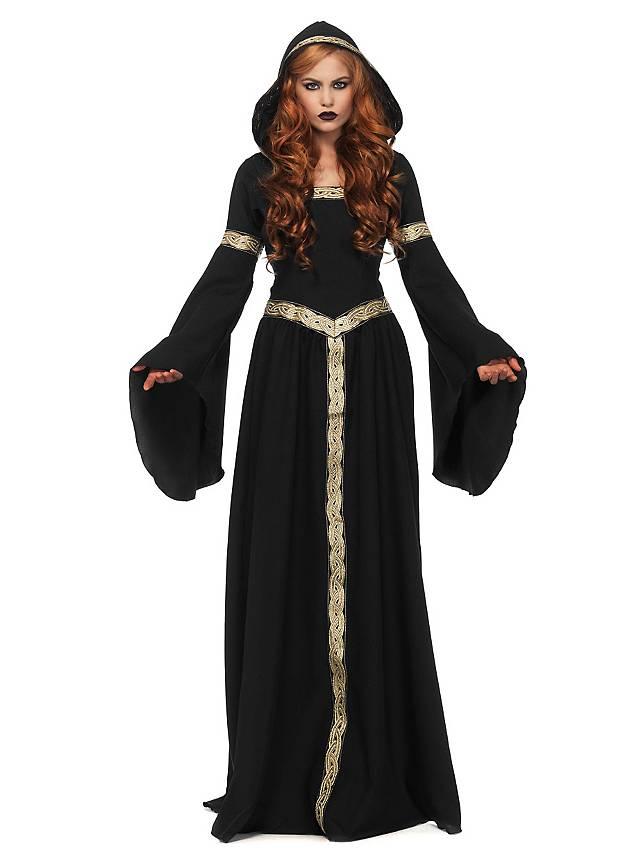 Dark magician costume  sc 1 st  Maskworld & Dark magician costume - maskworld.com