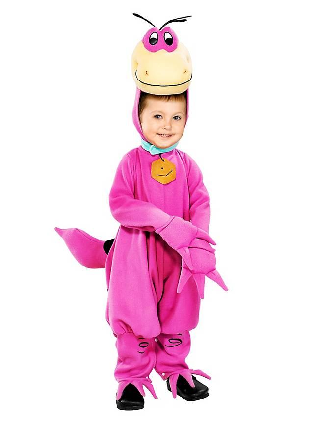 Dino Flintstone Kids Costume
