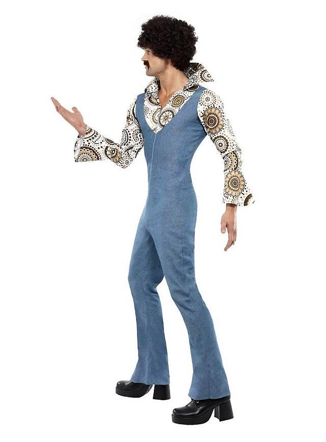 Disco Gigolo Costume Maskworld Com