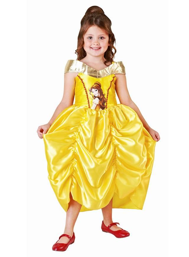 Disney's Belle Kinderkostüm