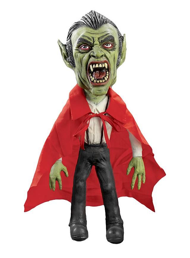 Dracula Zombaby