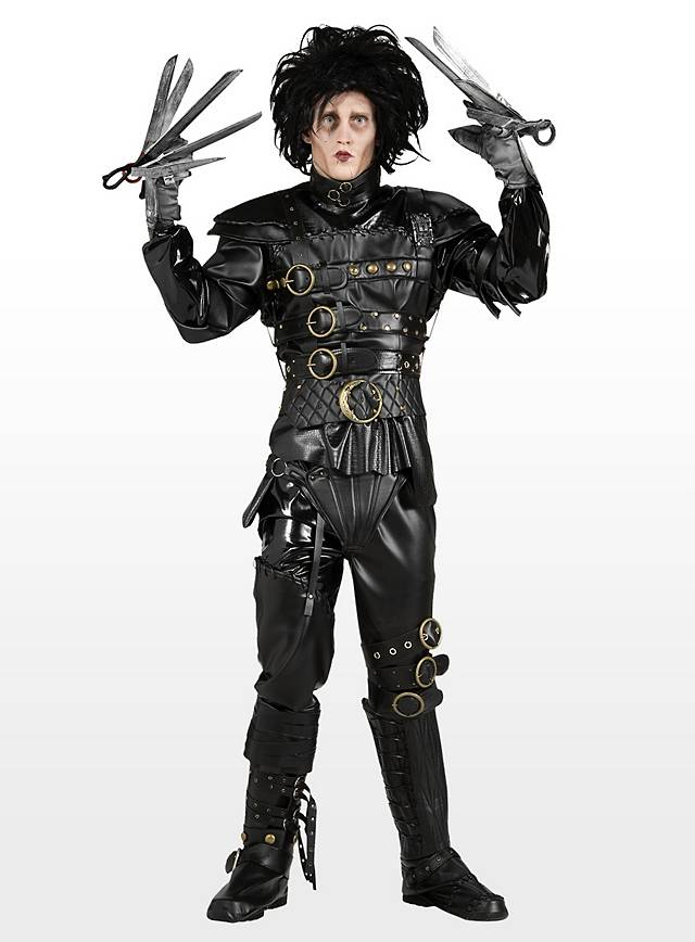 edward scissorhands setting essay these have shaped edward identities edward scissorhands setting essay response code 558 reason access from your area has been temporarily limited