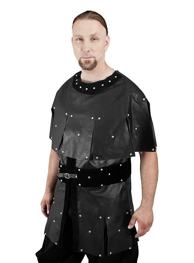 Fantasy Krieger Kostüm