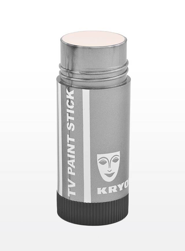 Fond de teint TV Paint-Stick 406 Kryolan