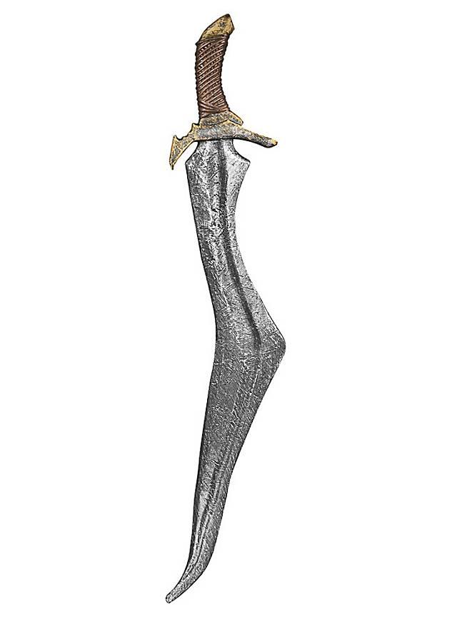 Frank Miller's 300 Spartaner Kriegsschwert
