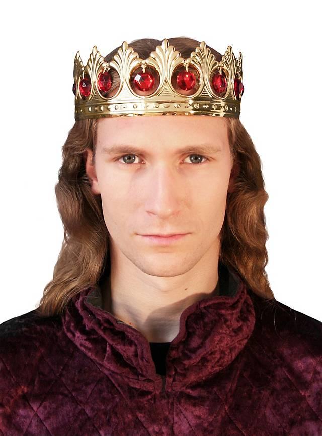 Fürst Krone