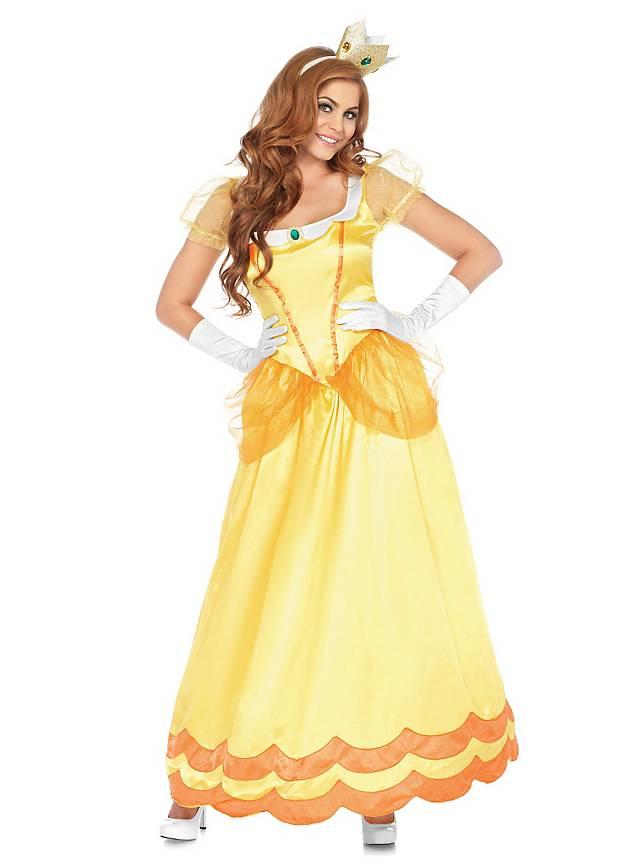 Ballerina Halloween Costume For Adults