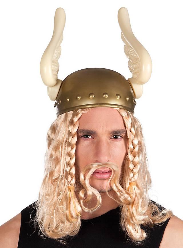 Gallier Helm für Erwachsene