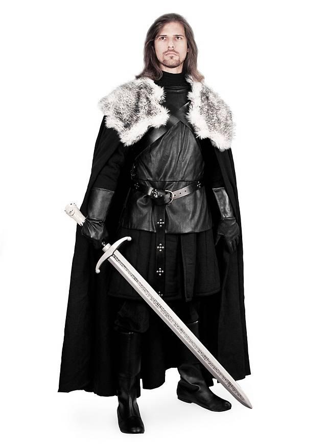 Game of Thrones Kostüm Jon Snow