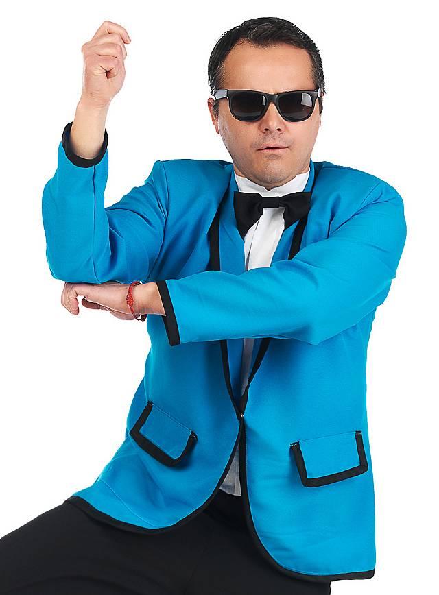 Gangnam Style Kostüm