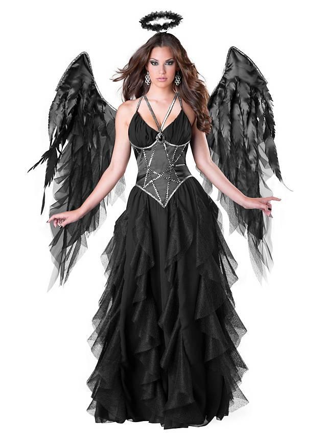 Gefallener Engel Kostum Maskworld Com