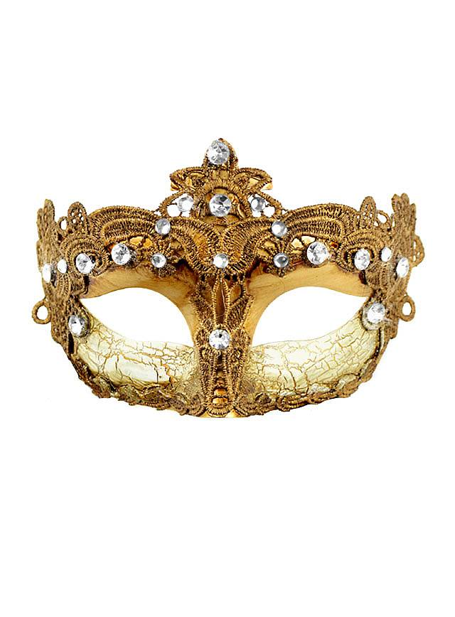 authentic venetian masks unique hand crafted
