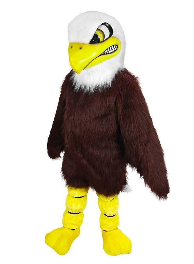 Bird Halloween Costumes