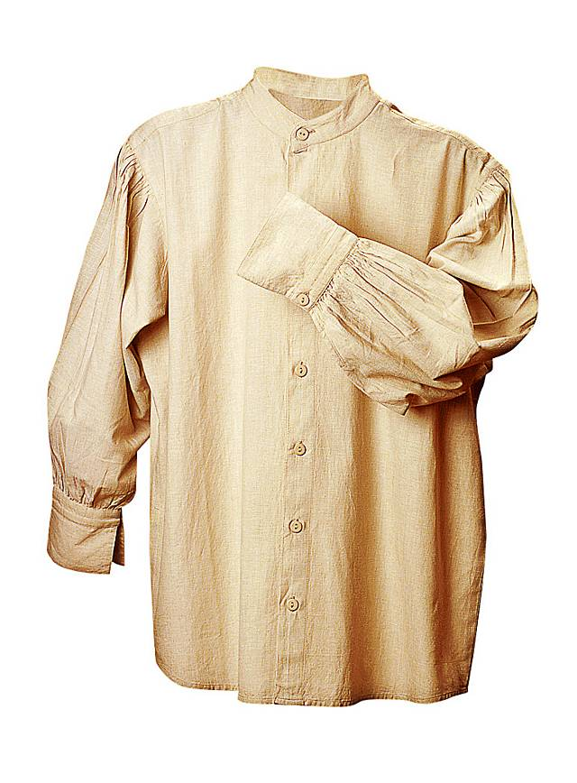 Halfling Shirt
