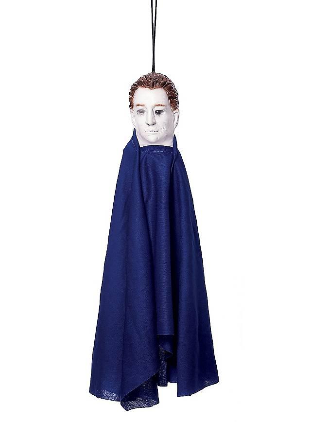 Hanging Michael Myers Puppet Maskworld