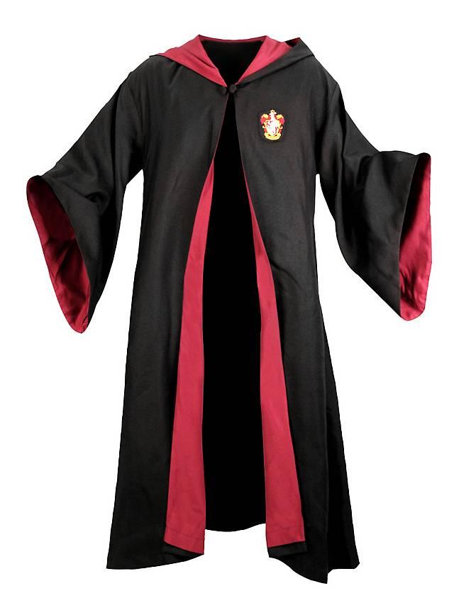 Harry Potter Robe Gryffindor