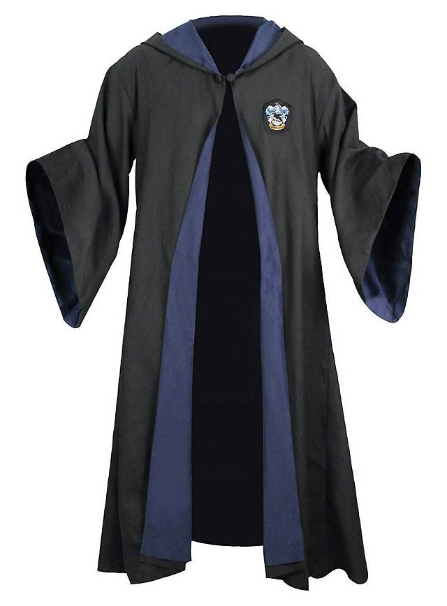 Harry Potter Schulrobe Ravenclaw