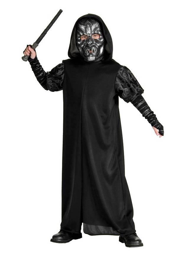 Death Eater Costume Kids