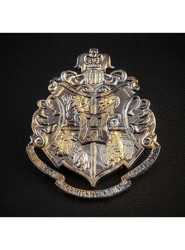 Harry Potter und die Heiligtümer des Todes Anstecknadel
