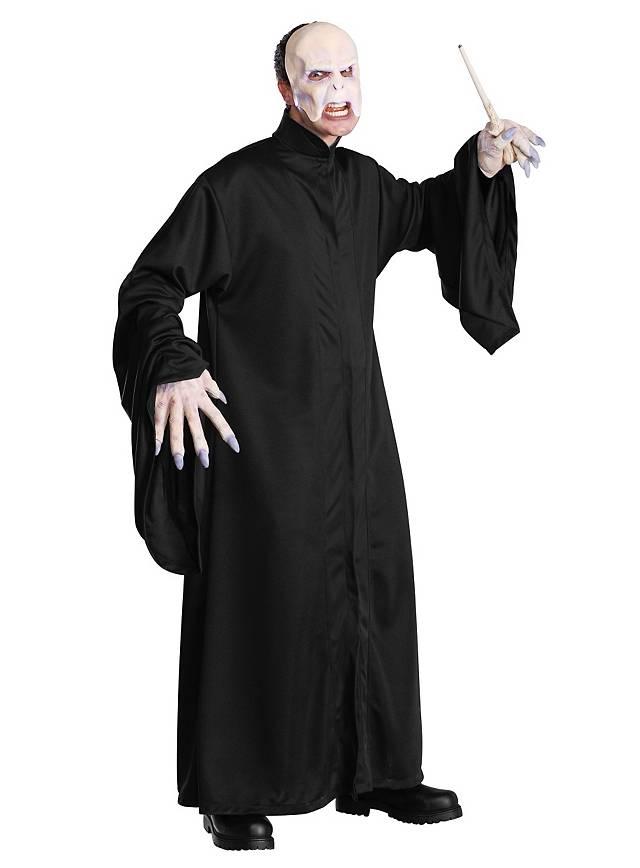 Harry Potter Voldemort Kostüm
