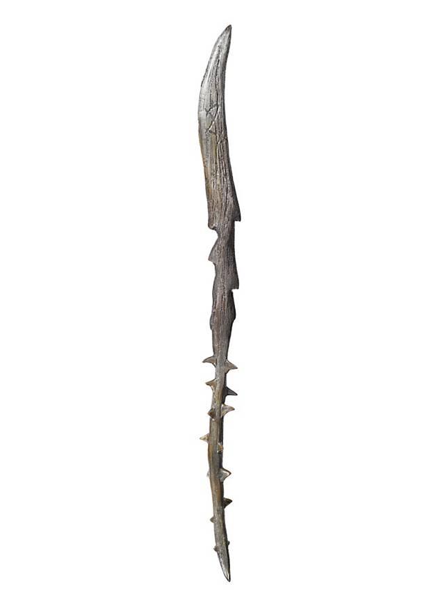 Harry Potter Zauberstab Todesser Dorn Charakter Edition