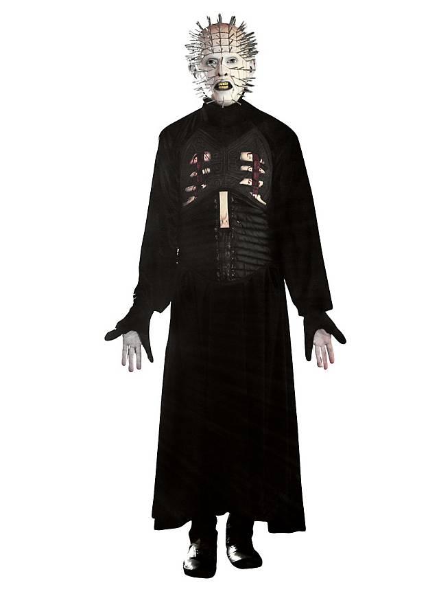Hellraiser Pinhead Kostüm
