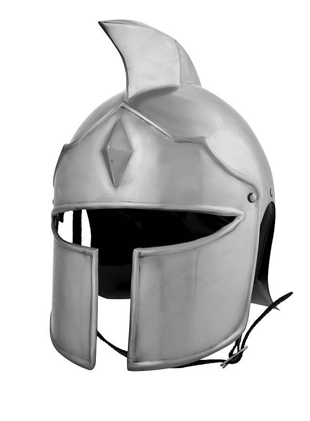 """Helm """"Imperium"""""""
