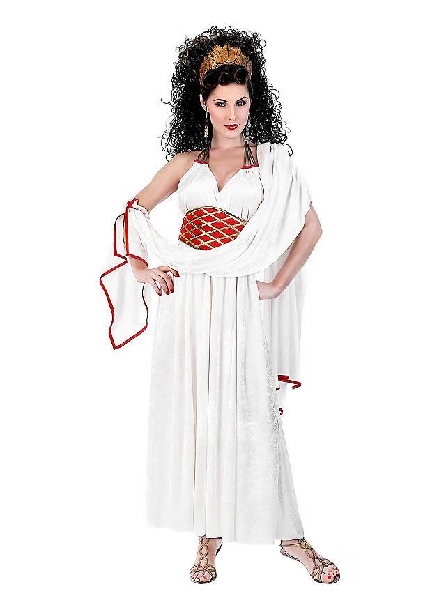 Hera Kostüm