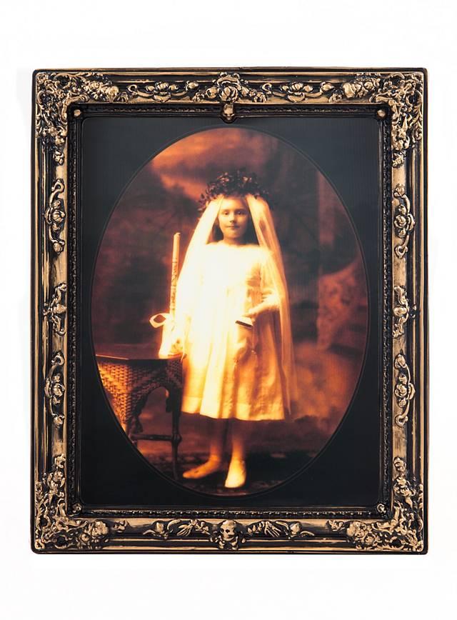 Tochter Des Teufels