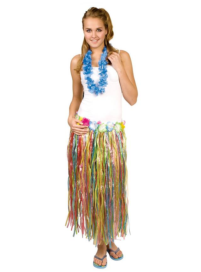 love hula love hawaii Aloha, the next i love hula in kailua performance is on june 21, 2015, from 3:00 pm - 4:00 pm in the kailua town center parking garage (behind longs) abkailuacom/wp-content/image002jpg.