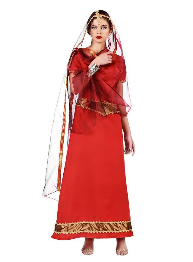 hindu single women in east meredith Meet single women in delhi 25, east meredith katy 23, delhi homam buddhist single women in delhi hindu single women in delhi.
