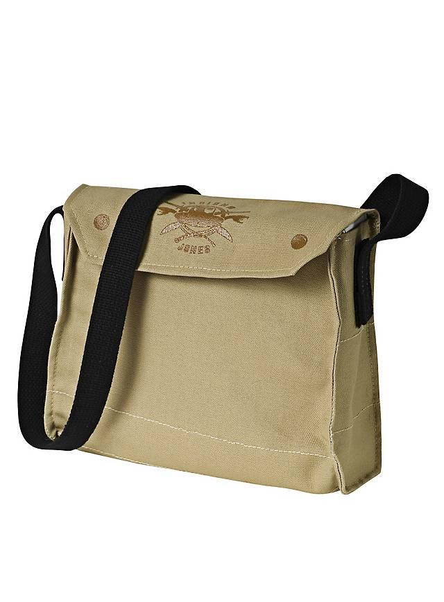 Indiana Jones Tasche