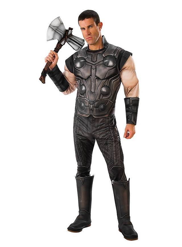 Infinity War Thor Kostüm