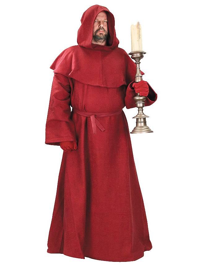 Inquisitor Kostüm