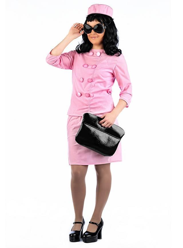 Jackie Costume