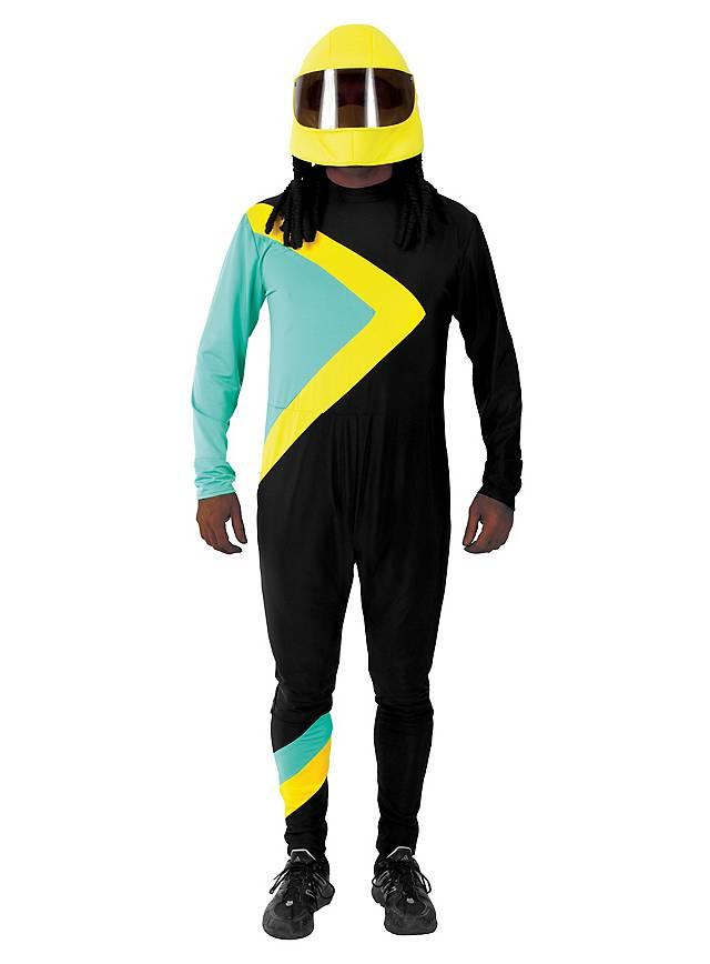 Jamaika Kostüm