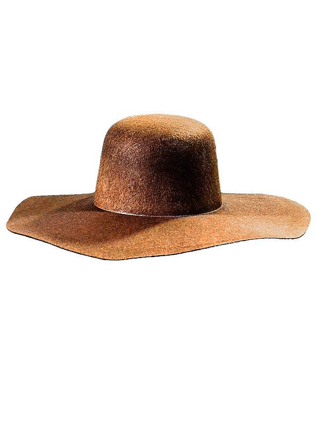 Jeepers Creepers The Creeper Hat