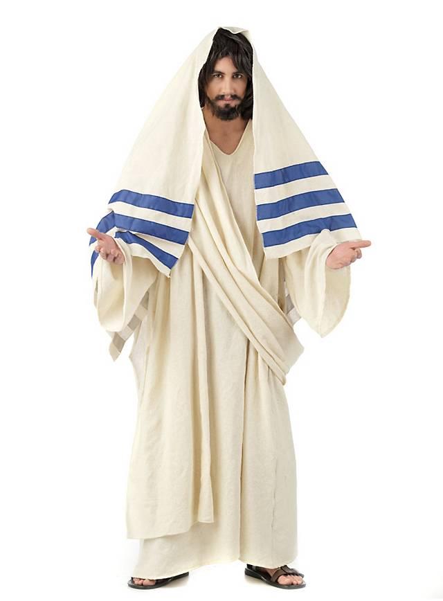Jesus Kostüm - maskworld.com
