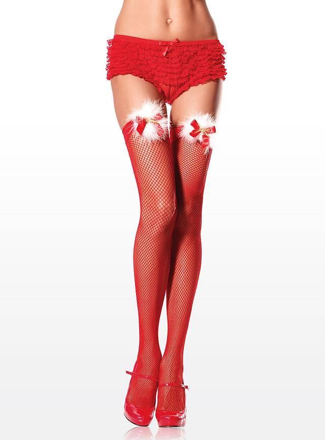 Jingle bells stockings