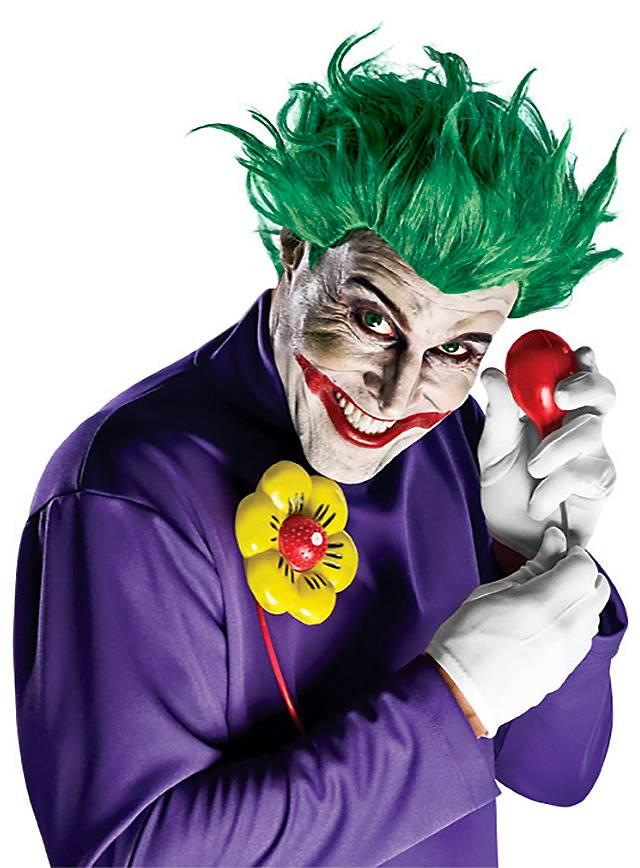 Joker Accessoire-Set