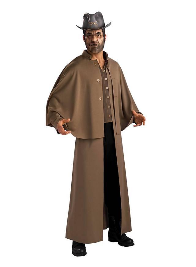 Jonah Hex Kostüm