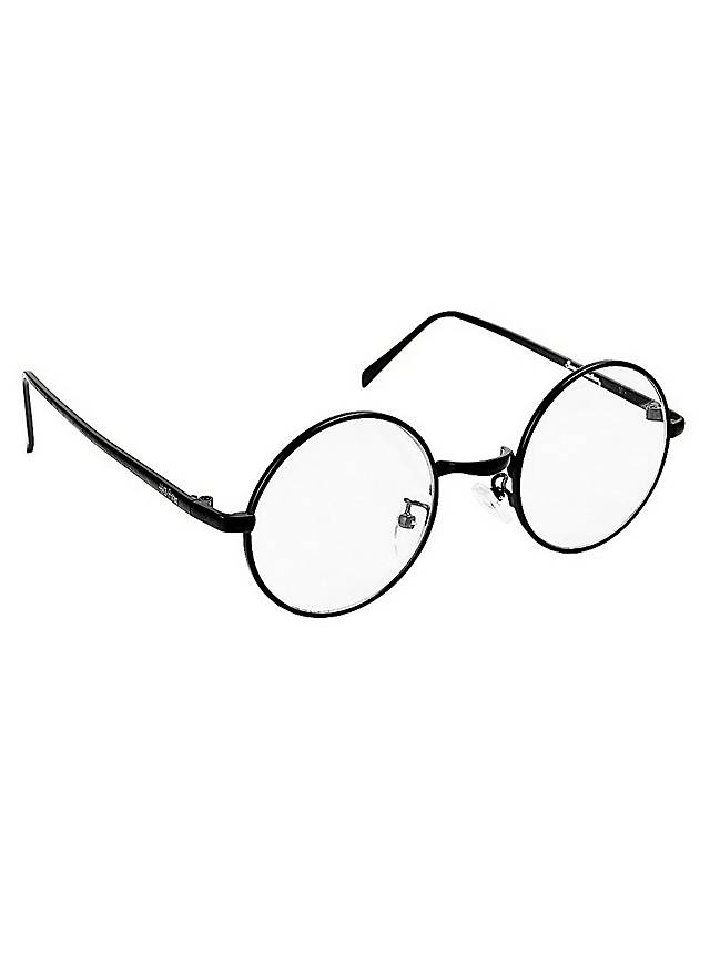 Kinder Sun-Staches Harry Potter Partybrille