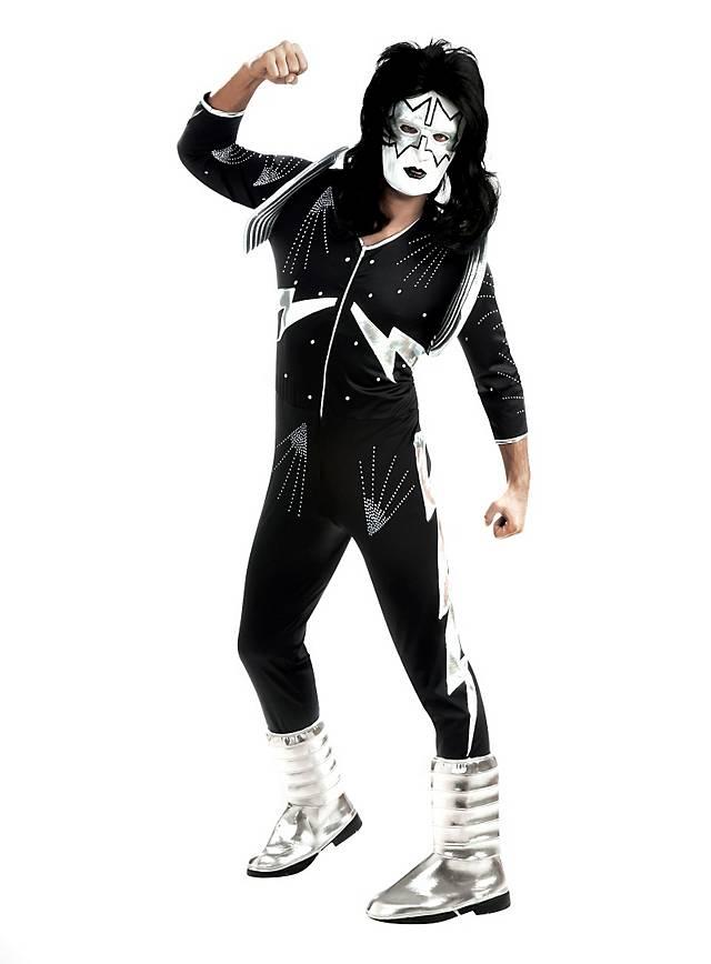 Kiss The Spaceman Kostüm