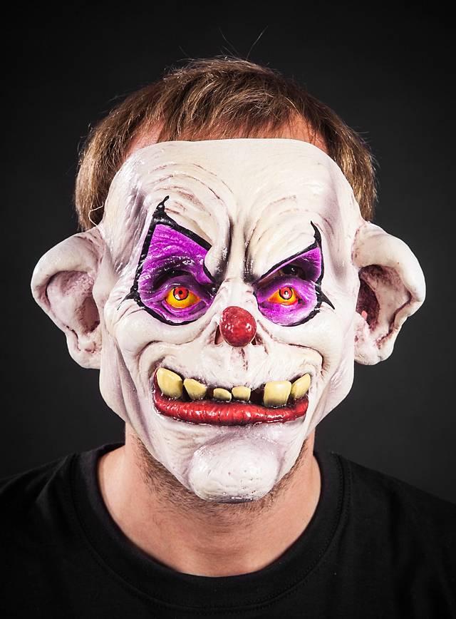 horror masken kaufen wien watch film hd 2017 agicnal mp3. Black Bedroom Furniture Sets. Home Design Ideas