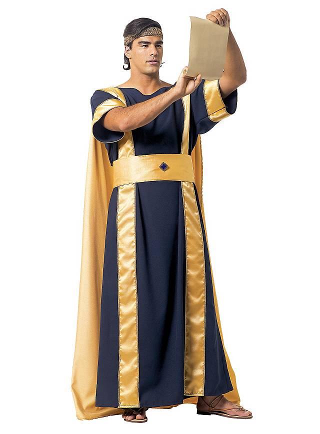 König Agamemnon Kostüm