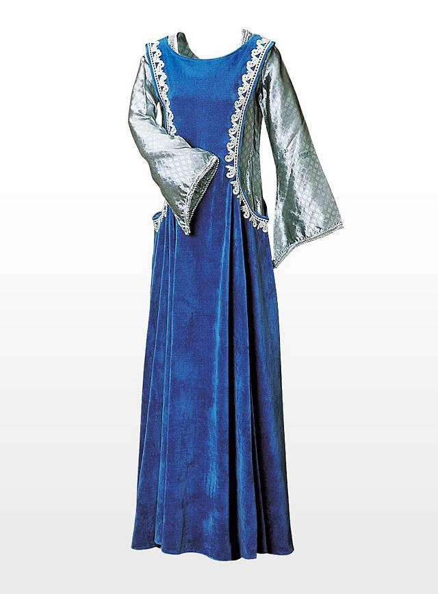 Königin von Camelot Kostüm