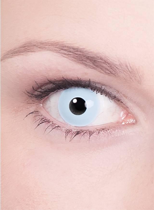 kontaktlinse hellblau mit dioptrien jetzt kaufen. Black Bedroom Furniture Sets. Home Design Ideas